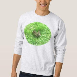 Ħoρρ℮ηїη❡ Pullover Sweatshirts
