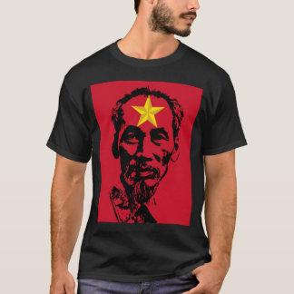 Ho Chi Minh T-Shirt