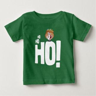 Ho Ho Ho! Baby T-Shirt