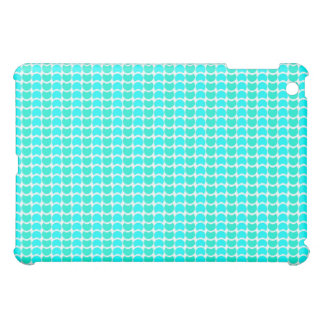 Hob Nob Sea iPad Mini Case