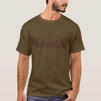 HOBBITON™ Solid T-Shirt