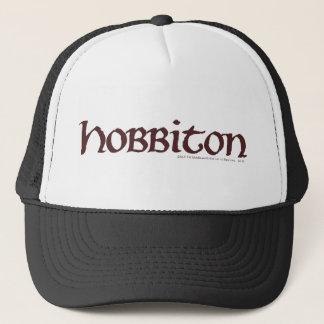 HOBBITON™ Solid Trucker Hat