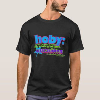 HOBY T-Shirt
