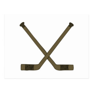 hockey_base postcards