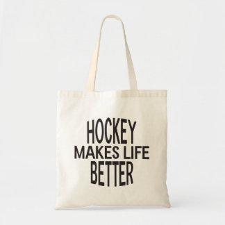 Hockey Better Bag - Assorted Styles & Colors