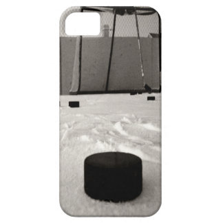 Hockey Case-Mate iPhone 5 Case