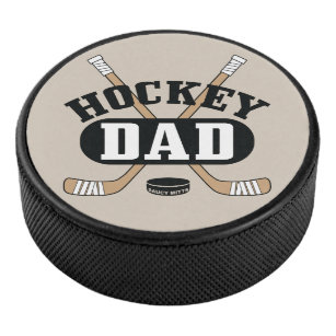 fbb844a6ec Hockey Pucks & Hockey Gear | Zazzle.co.uk