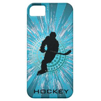 Hockey Design iPhone  Casemate iPhone 5 Case