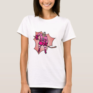 Hockey Grannies T-Shirt