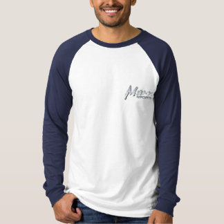 Hockey Maxx T-shirt