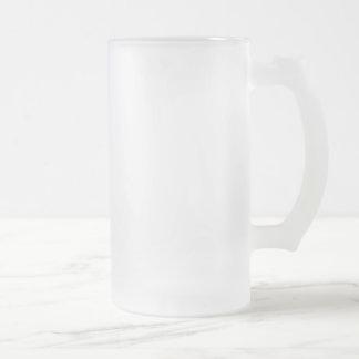 Hockey Mom Party Mug