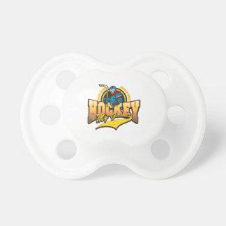 Hockey My Game Dummy