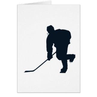 Hockey_Player[1] Card
