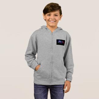 hoddie hoodie