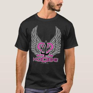 Hodge 242 Heart Shirt