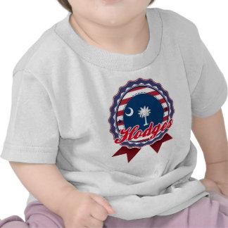 Hodges, SC Shirts