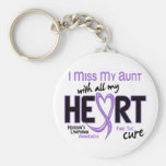 Hodgkins Lymphoma Miss With All My Heart Aunt