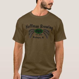 Hoffman Brewing Company T-Shirt