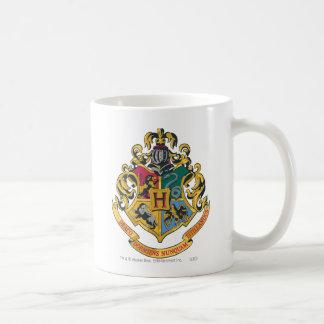 Harry Potter Mugs from Zazzle.