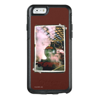 Hogwarts Express 2 OtterBox iPhone 6/6s Case