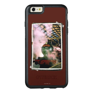 Hogwarts Express 2 OtterBox iPhone 6/6s Plus Case