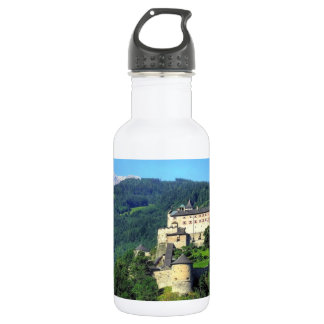 Hohenwerfen Castle 532 Ml Water Bottle