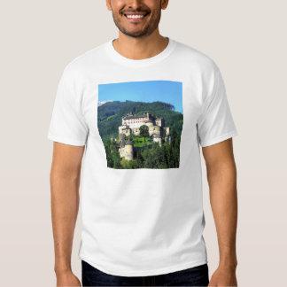 Hohenwerfen Castle Shirt