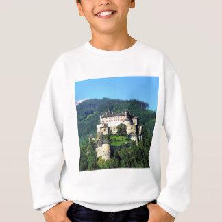 Hohenwerfen Castle T Shirt