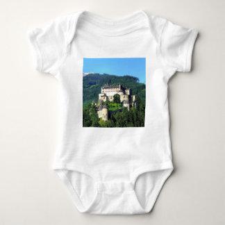 Hohenwerfen Castle Tee Shirt