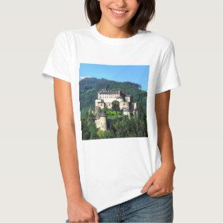 Hohenwerfen Castle Tshirt