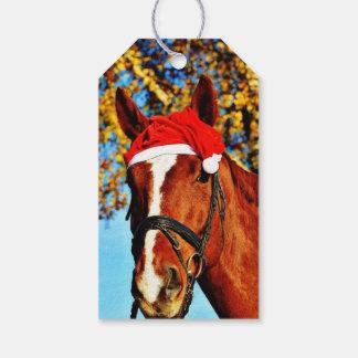 hohoho Horse