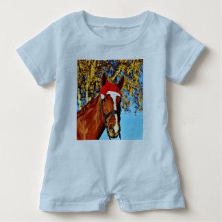 hohoho Horse 2 Tee Shirt