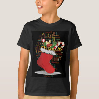 HoHoHo! Merry Christmas GIFTS and a Happy New Year Shirt