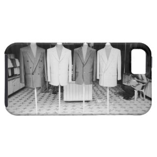Hoi An Vietnam, Custom Suits to go iPhone 5 Cases