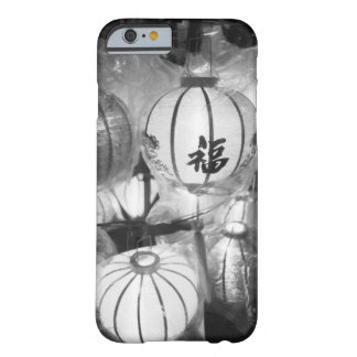 Hoi An Vietnam, Lanterns Barely There iPhone 6 Case