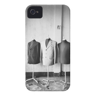 Hoi An Vietnam, Suit jackets made to order! Case-Mate iPhone 4 Case