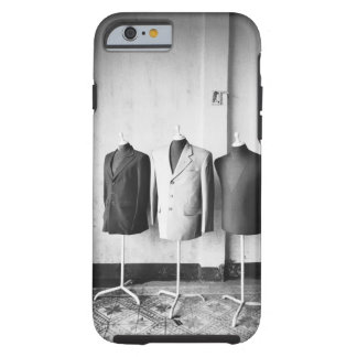 Hoi An Vietnam, Suit jackets made to order! Tough iPhone 6 Case