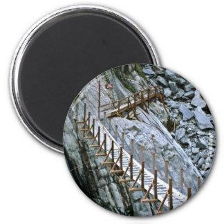 Hokitika River Magnets
