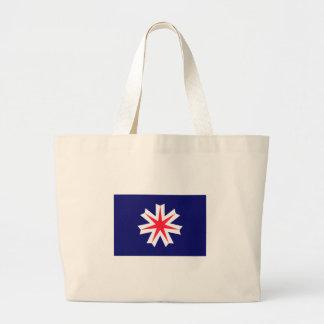 Hokkaido Prefecture Bag