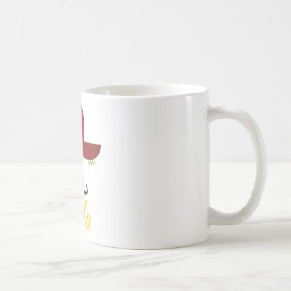 Hola Coffee Mug