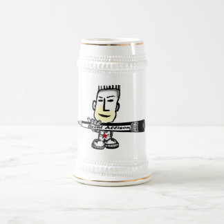 Hola! Coffee Mug