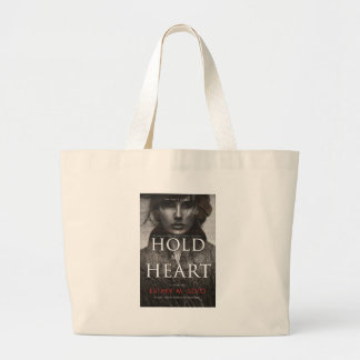 HOLD_MY_HEART_high[1].jpg Jumbo Tote Bag