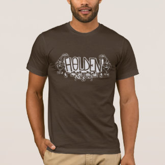 Holden logo (dark) T-Shirt