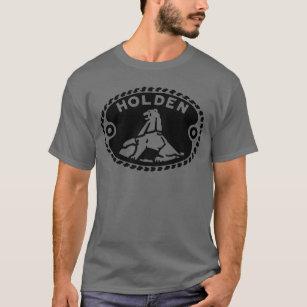 Holden Logo T-Shirt