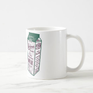 Holdener Dairy Coffee Mug