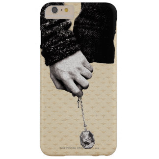 Holding hands with Horcrux Barely There iPhone 6 Plus Case