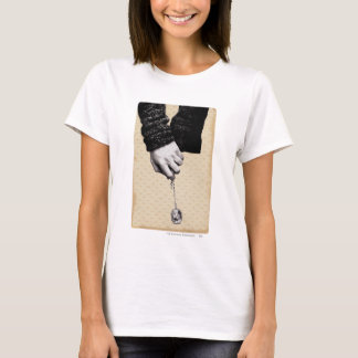 Holding hands with Horcrux T-Shirt