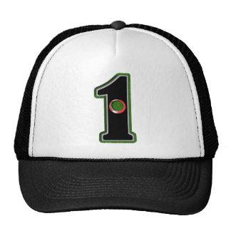 Hole In One! Trucker Hat