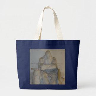 Holger Dansk Canvas Bag