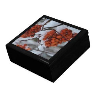 Holiday Berries Gift Boxes